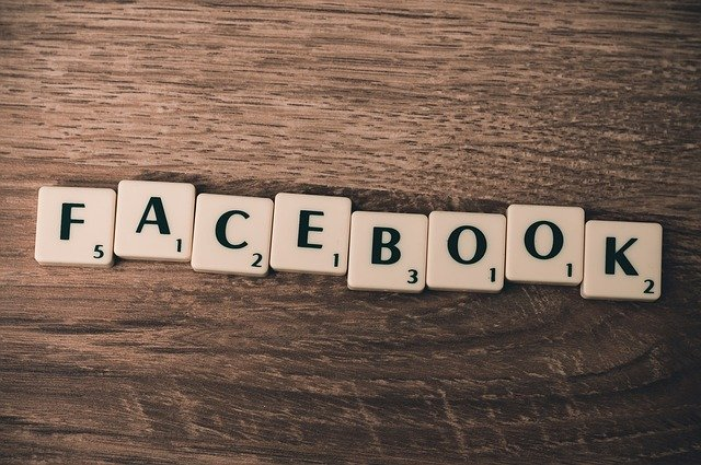 facebook z kostiček.jpg