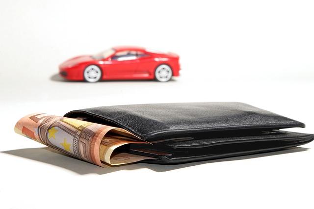 financování auta.jpg