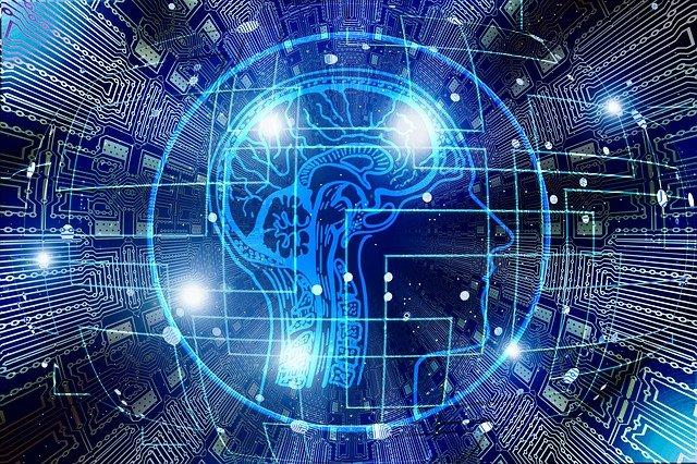 umělá inteligence